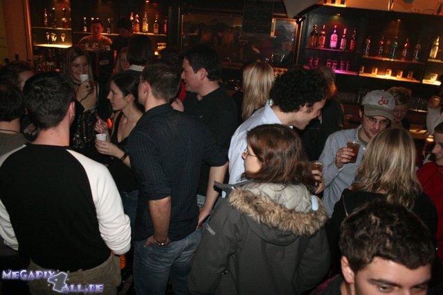 Wohnzimmer Bar Coburg Restaurant In Dialo
