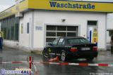 tnautoslalom_amsc_bindlach_210609_052.JPG
