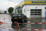 tnautoslalom_amsc_bindlach_210609_054.JPG