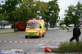 tnautoslalom_amsc_bindlach_210609_089.JPG