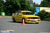 tnautoslalom_amsc_bindlach_210609_127.JPG