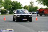 tnautoslalom_amsc_bindlach_210609_163.JPG