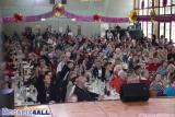 tngardenachmittag-2015-045.JPG