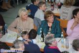 tngardenachmittag-2015-057.JPG