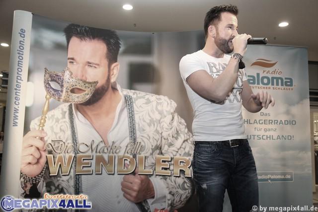 wendler-050.JPG